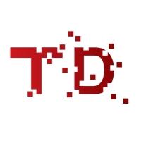 (c) Thediscdirectory.co.uk