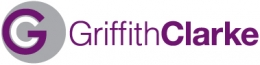 Griffith Clarke Chartered Accountants