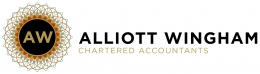 Alliott Wingham Limited