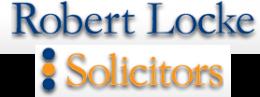 Robert Locke Solictors