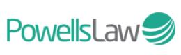 Powells Law