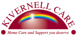 Kivernell Care