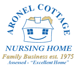 Aronel Cottage Nursing Home