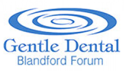 Gentle Dental Blandford Forum