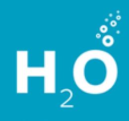 H2o Accounting Ltd