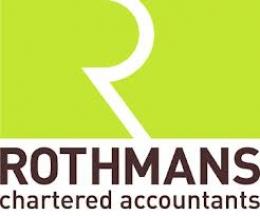 Rothmans Accountants Southampton