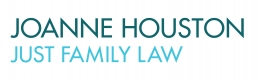 Just Family Law