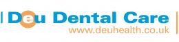 Deu Dental Headingley