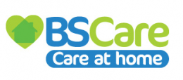 BS Care Limited