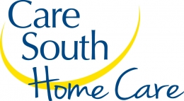 Care South Home Care Bath and North East Somerset
