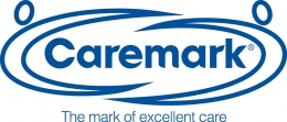 Caremark (Winchester & Eastleigh)