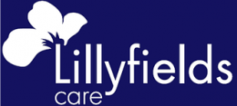 Lillyfields Care