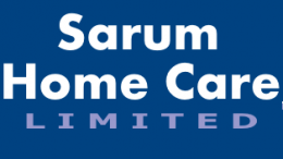 Sarum Home Care Limited