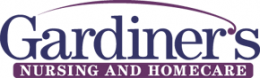Gardiners Nursing and Homecare