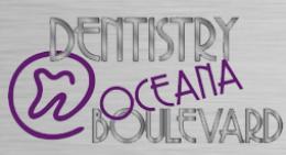 Dentistry @ Oceana Boulevard