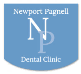 Newport Pagnell Dental