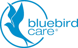 Bluebird Care Trafford