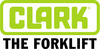Forktruck Solutions Ltd