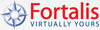 Fortalis Virtually Yours